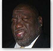 Al Joy, Consultant, personal advisor, futurist, life coach, author, astr