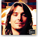 Alex Bogusky, 