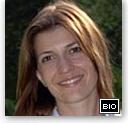 Anca Novacovici, Founder, Eco-Coach