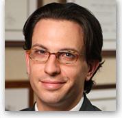 Andrew Jacono, M.D., F.A.C.S.
