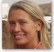 Anke Flessner,