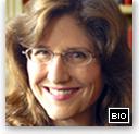 Ann Haiden, Integrative Functional Medicine Specialist