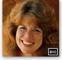 Anne Watts, Certified Hypnotherapist