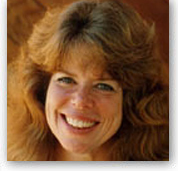 Anne Watts, Certified Hypnotherapist