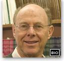 Arthur Aron, Ph.D.