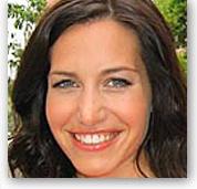 Aymee Coget, Author