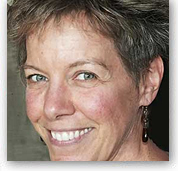 Barbara Musser, D.D., MBA, Certified Integral Yoga Instructor