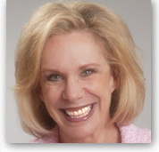 Barbara Stanny, Author, Inspirational Speaker and Financial Expert