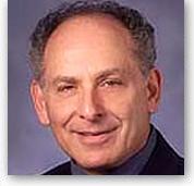 Barry Komisaruk, Ph.D.