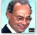 Barry McCarthy, Ph.D., ABPP