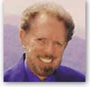 Barry Weinhold, Psychologist, Author