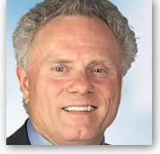Bill Harris,