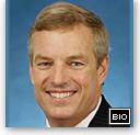 Brad Knight, President, RLTV