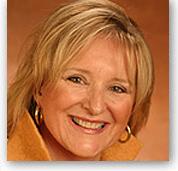 Brenda Schaeffer, D.Min, M.A.L.P., C.A.S.