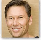 Dr. Brent Moelleken, MD, FACS