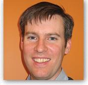 Brian  Morrissey, Senior reporter at Adweek