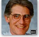 Brian Weiss, M.D.