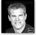 Dr. Carl R. Thornfeldt, Founder of Epionce®