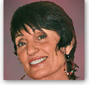Carla Tara, Tantra Coach