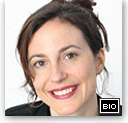 Celeste Hirschman, M.A.