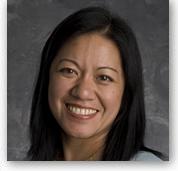 Charlene Li, Author