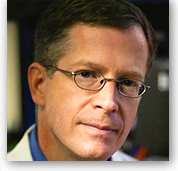 Christopher Saunders, MD, board certified by the American Board of Plastic Surgery