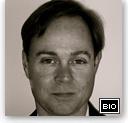 Craig Eubanks, Marketing Expert and Founder of Tenacious Marketing