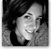 Danielle Brigida, Associate Operations Coordinator