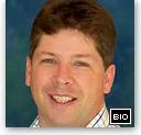 Danny Sullivan, Partner & Chief Content Officer
