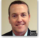 Dave Burke, President and COO, Primo To Go