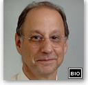 David Weinberger, Ph.D.