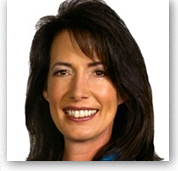 Debra Mandel, Ph.D., Author,  speaker, columnist
