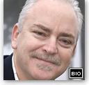 Doug Weaver, Founder & CEO, Upstream Group