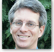 Duane Light, Consultant for Intentional or Eco-Community Development