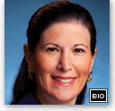 Ellen Siminoff, CEO of Shmoop