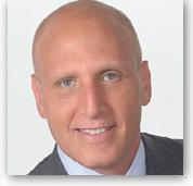 Eric Plasker, D.C.