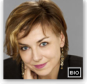 Esther Perel, Licensed marriage and family therapist