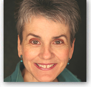 Frances Moore Lappé, Author