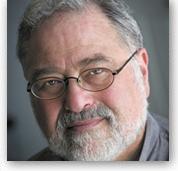 George P. Lakoff,