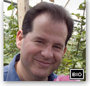 Gerald Prolman, CEO, Organic Style