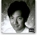 Gino Yu, PhD