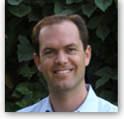 Greg Reitz, Founder and Principal at REthink Development
