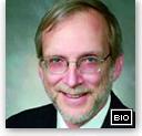 Harold G. Koenig, M.D.