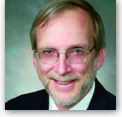 Harold G. Koenig, M.D.