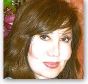 Janet Miller,