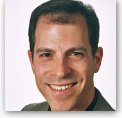 Jason Gore, MBA