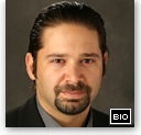 Jason Heller, Executive Vice President of Laredo Group