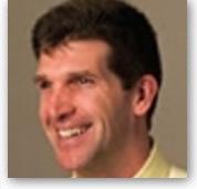 Jeff Morrill, Chief Marketing Officer, Vectrix