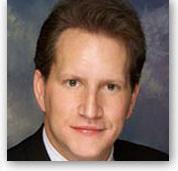 Dr. John Miklos, MD, FACOG, FACS, FICS