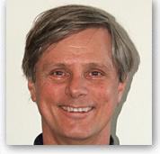John Zielinski,